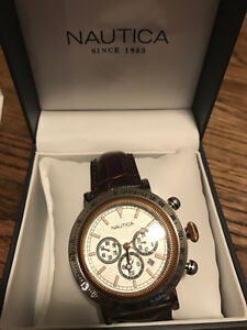 mens local deals on jewelry watches in winnipeg