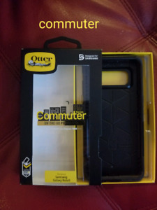 Otterbox Commuter for Note 8