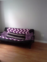 FEMALE ROOMATE WANTED ASAP- 2 BEDROOM APARTMENT