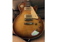 2007 Gibson Les paul std