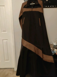 Beautiful Abaya For Sale