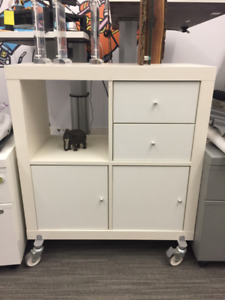 Office Furniture moving sale - multiple items