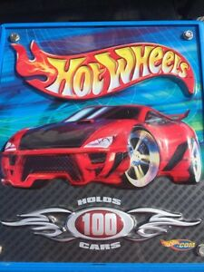 Hot Wheels - 100+++