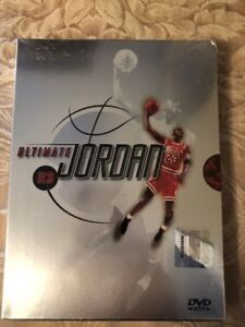 Sports Biographies