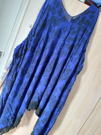 Khaadi Dress