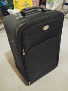 Brand New Hand Carry Suit Case