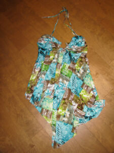 Women`s top for sale