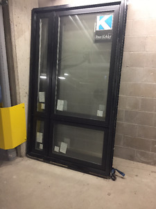BRAND NEW Window - Ordered the wrong size and want to sell