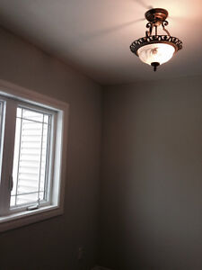 beautiful cozy 3 bedroom house for rent - great location St. John's Newfoundland image 3