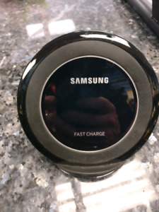 Samsung fast charger 24.95