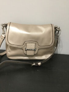 Coach and Michael Kors handbags, shoulderbags starting from $149