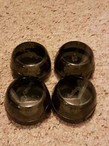 Safety 1st stove knob covers brand new