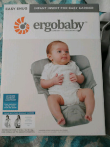 Insert pour Ergobaby 360