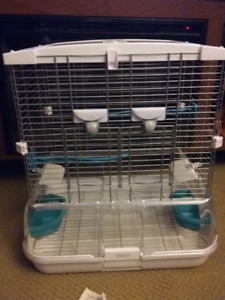 BRAND NEW Vision Bird Cage