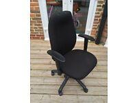 Adapt Ergo Posture Office Chair