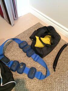Scuba gear complete set Kingston Kingston Area image 4
