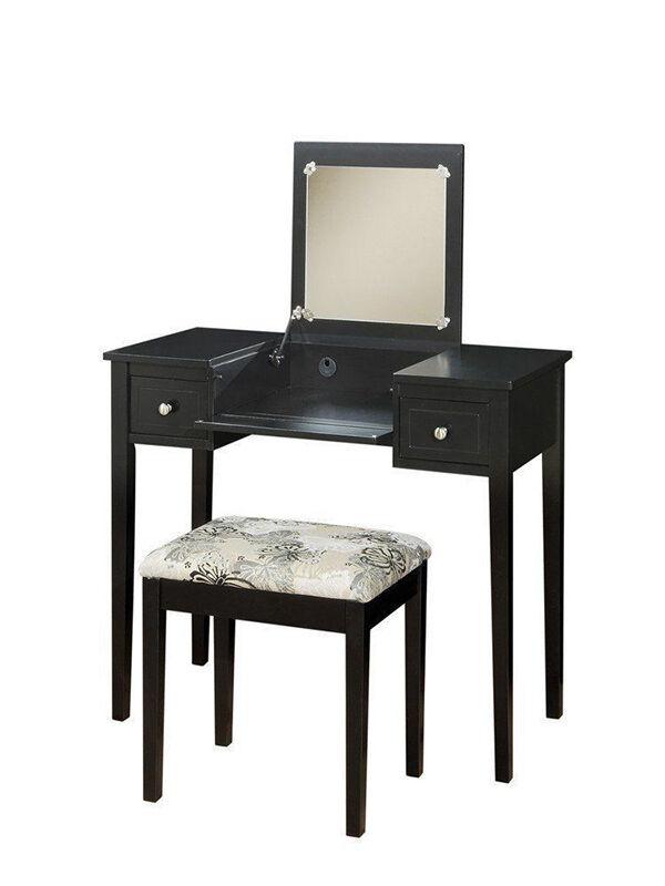 Top 9 Vanities Makeup Tables EBay