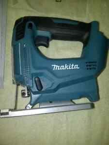 12 volt Cordless Kitchener / Waterloo Kitchener Area image 1