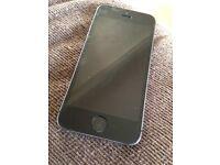 iPhone 5S 16GB Tesco/02