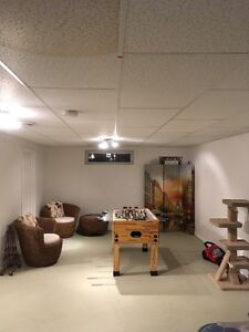 Roommate wanted to share entire house in North West (Westhill) Regina Regina Area image 6