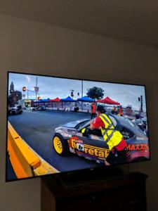 Sony 55 Inch Tv   Kijiji in Toronto (GTA)  - Buy, Sell