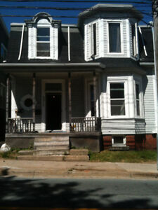 Sexton? Hospital? Afforable 3 br close to downtown, groceries