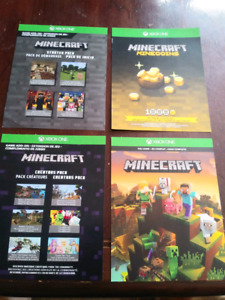 Minecraft Digital Game, Addons, MineCoins