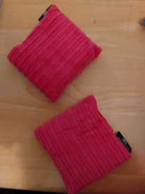 Aroma Home Heatable Hand Warmers NEW