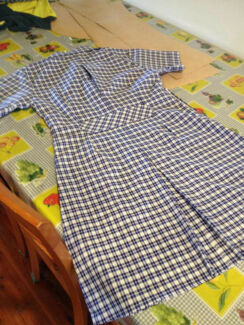 Shufang clothing alterations,sewing,tailor,professional quick