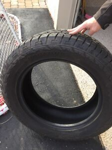 4 New Tires 275-55-20