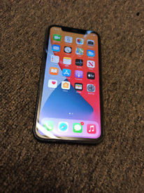 UNLOCKED iPhone 11 64GB