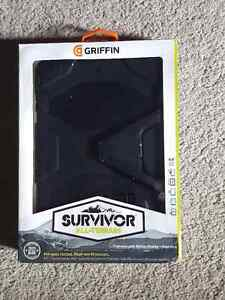 Survivor All-Terrain case for iPad mini for sale