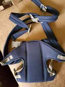 Baby Carrier *LIKE NEW* London Ontario image 1
