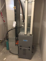 hvac air system solution