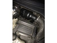 197 Clio ITG maxogen filter