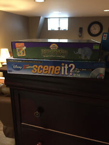Board games family fun for holiday parties Windsor Region Ontario image 1