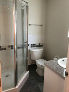 Fully Furnished Room available nearby Gilmore station
