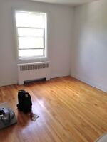 Appartement a louer Apartment for rent in NDG