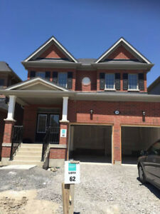 BRAND NEW 4 Bedroom entire Detached house for Lease
