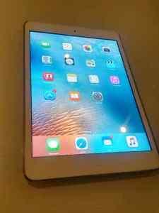 Ipad mini 2014 32gb
