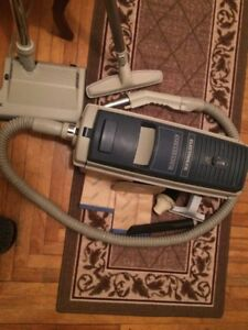 Electrolux For Sale