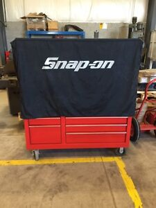 New Condition Snap-on Tool Chest