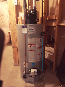 Heating and cooling Specialists, for HVAC repairs call now! London Ontario image 9