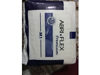 Abri-Flex Premium M1 (1 pack supplied)