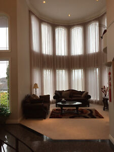 Large house rental in Coquitlam