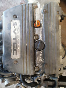 2 Cylinder Engine | Buy New & Used Goods Near You! Find