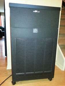 Respiraide Air Purifier 300T Kitchener / Waterloo Kitchener Area image 3