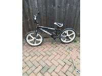 BMX BIG DADDY ROOSTER