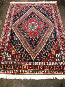 Persian Carpets imported from Iran !