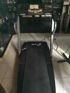 Tapis Roulant / Treadmill